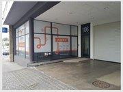Bureau à louer à Luxembourg-Hollerich - Réf. 6507508