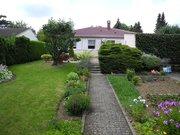 Bungalow à vendre 3 Chambres à Aspelt - Réf. 6052852