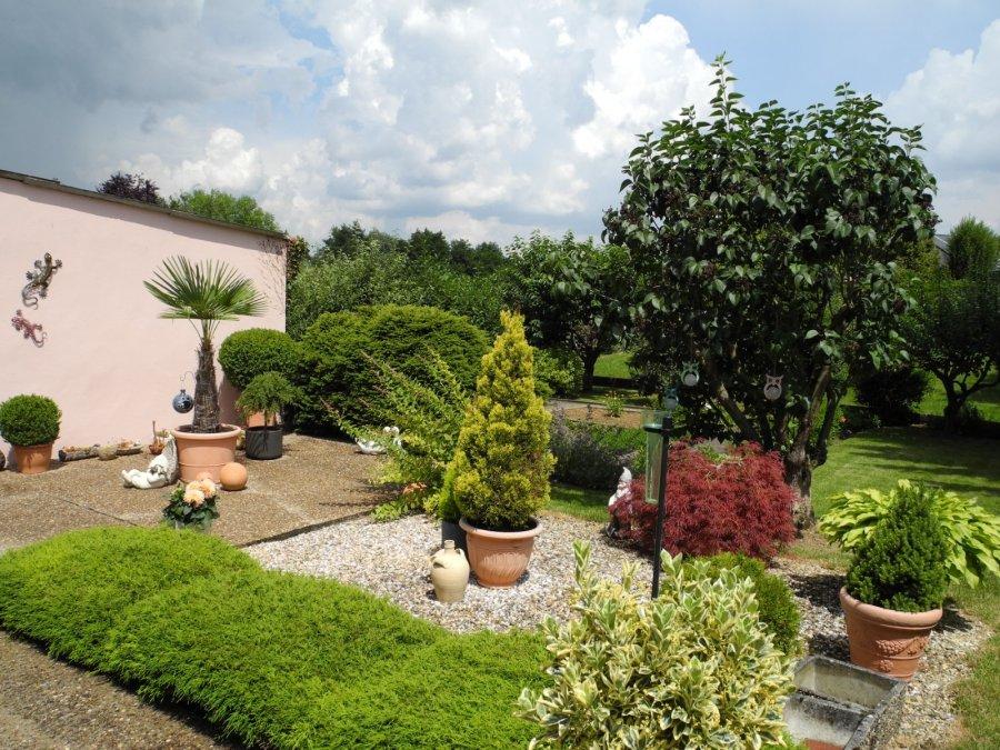 acheter bungalow 3 chambres 120 m² aspelt photo 2