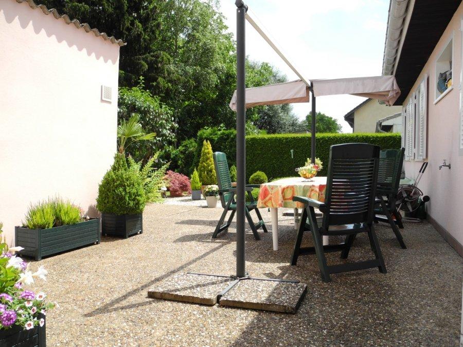 acheter bungalow 3 chambres 120 m² aspelt photo 5