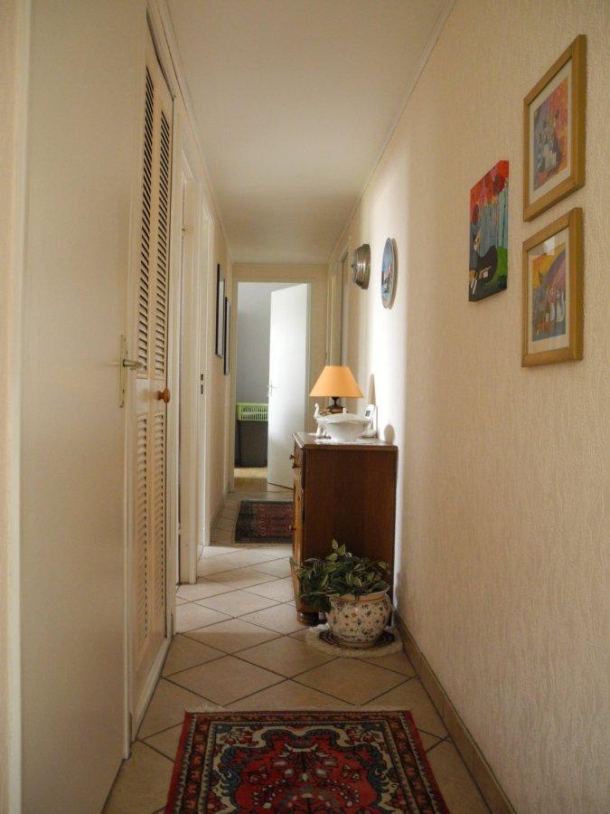 acheter bungalow 3 chambres 120 m² aspelt photo 7