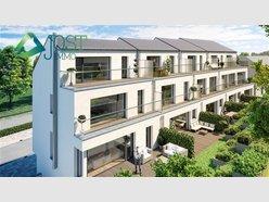 Maison à vendre 4 Chambres à Bour - Réf. 6646772