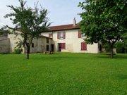 Maison à vendre F6 à Vaucouleurs - Réf. 5929972