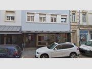 Local commercial à louer à Esch-sur-Alzette - Réf. 6724596