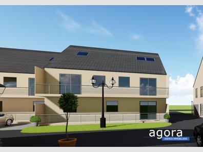 Appartement à vendre F3 à Cattenom - Réf. 6269940