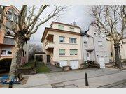 Immeuble de rapport à vendre à Esch-sur-Alzette - Réf. 6274036