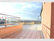 Appartement à vendre 1 Chambre à Rodange - Réf. 5102580