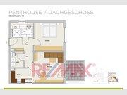 Wohnung zum Kauf 2 Zimmer in Dillingen - Ref. 4975604