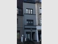 Bureau à louer à Dudelange - Réf. 6093812