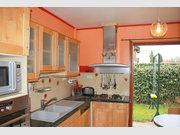 Maison individuelle à vendre F7 à Terville - Réf. 5049588