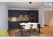 Wohnung zur Miete 1 Zimmer in Luxembourg-Muhlenbach - Ref. 6167796