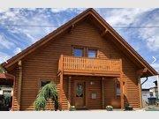 Villa for sale 6 rooms in Merzig-Schwemlingen - Ref. 7290100