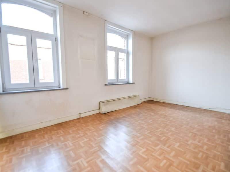 acheter maison 0 pièce 110 m² mouscron photo 4