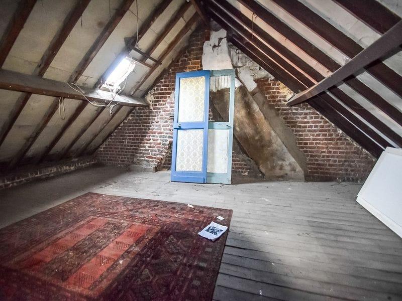 acheter maison 0 pièce 110 m² mouscron photo 7