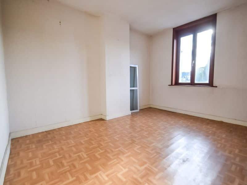 acheter maison 0 pièce 110 m² mouscron photo 5
