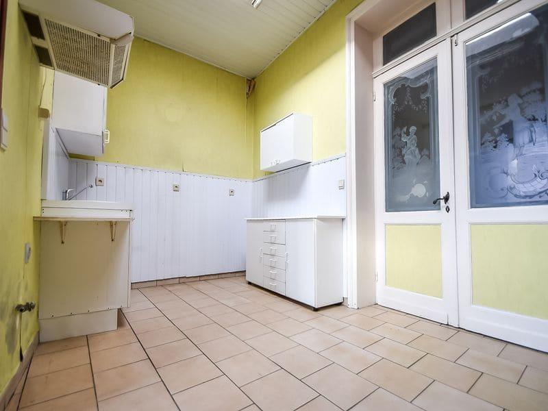 acheter maison 0 pièce 110 m² mouscron photo 3