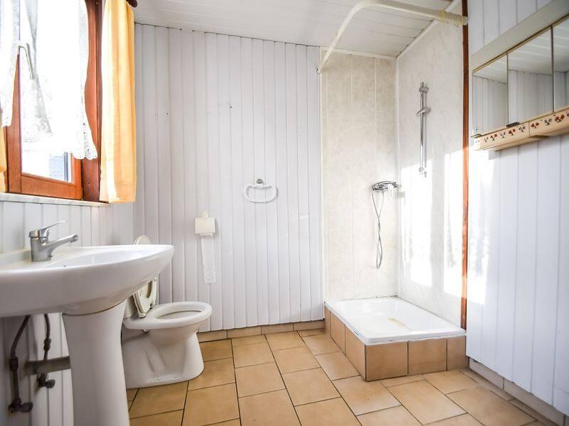 acheter maison 0 pièce 110 m² mouscron photo 6