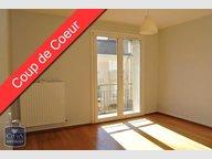 Appartement à louer F3 à Vandoeuvre-lès-Nancy - Réf. 6319348