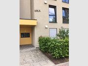 Wohnung zur Miete 2 Zimmer in Bertrange - Ref. 6384884