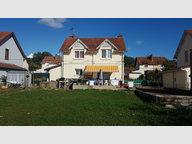 Maison à vendre F5 à Jarny - Réf. 6581492