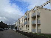Appartement à vendre F1 à Metz - Réf. 5930228