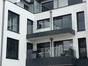 Apartment for sale 1 bedroom in Strassen - Ref. 6393076