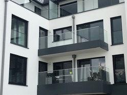 Wohnung zur Miete 1 Zimmer in Strassen - Ref. 6393076