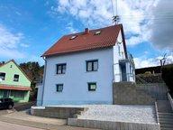 Maison individuelle à vendre 7 Pièces à Wadern - Réf. 7179508