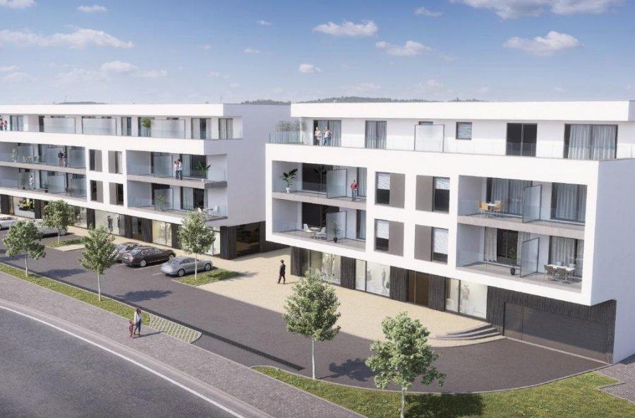 apartment for buy 3 bedrooms 108.77 m² alzingen photo 2