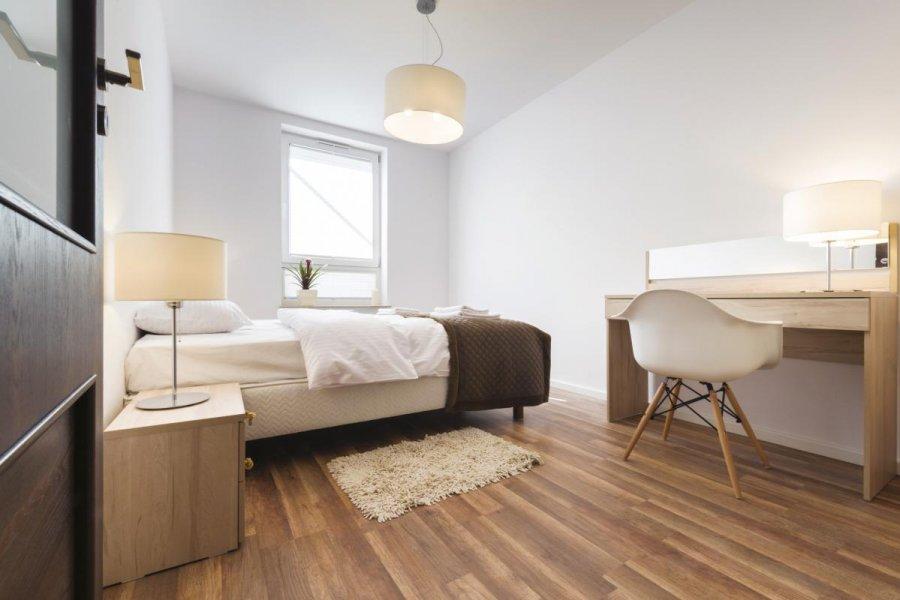 acheter appartement 4 pièces 84 m² nancy photo 3