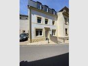 Haus zur Miete 4 Zimmer in Wormeldange - Ref. 6733044