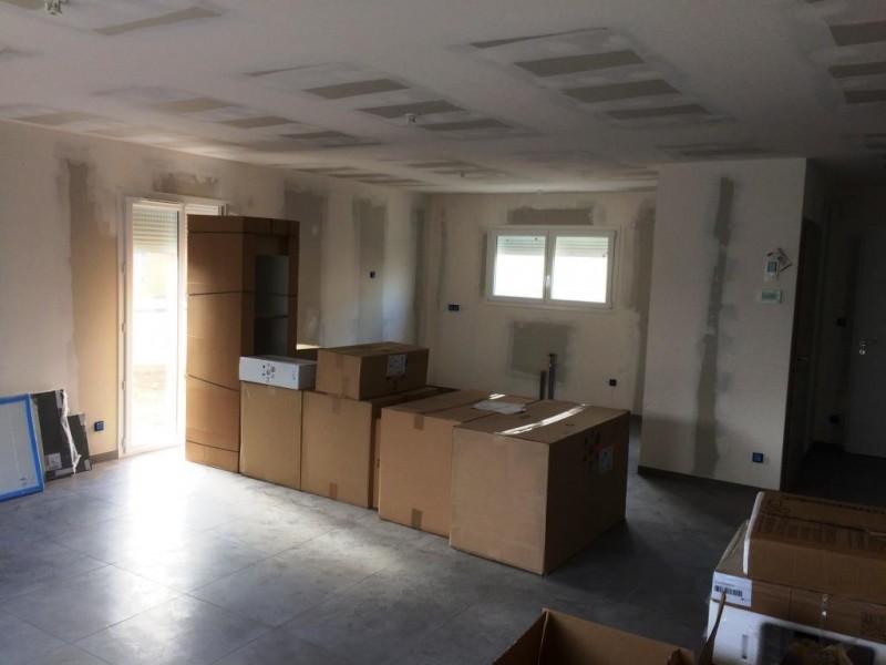 louer maison 5 pièces 110 m² damelevières photo 2