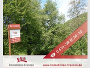 Building land for sale in Waldrach - Ref. 6540532
