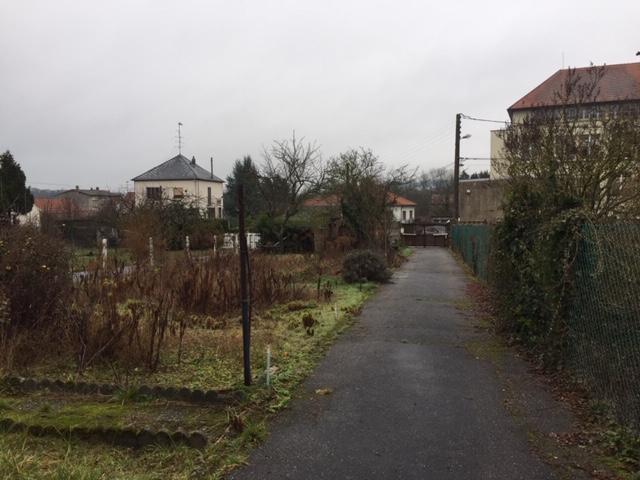 acheter maison 5 pièces 102 m² bouzonville photo 2