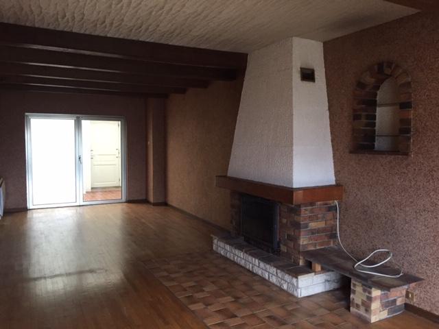 acheter maison 5 pièces 102 m² bouzonville photo 4