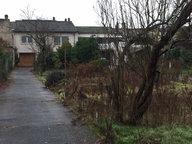 Maison à vendre F5 à Bouzonville - Réf. 6147316