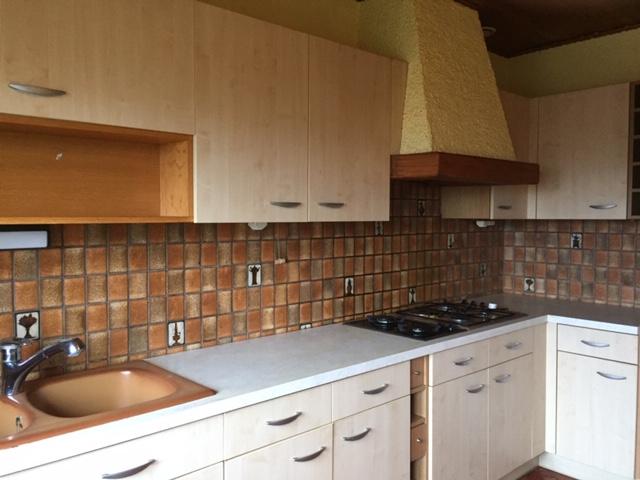 acheter maison 5 pièces 102 m² bouzonville photo 5