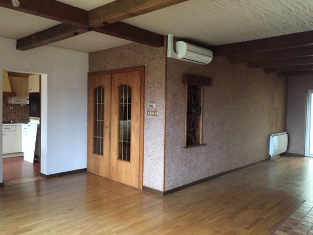 acheter maison 5 pièces 102 m² bouzonville photo 3