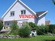 Maison à vendre à Rosenau - Réf. 5430516