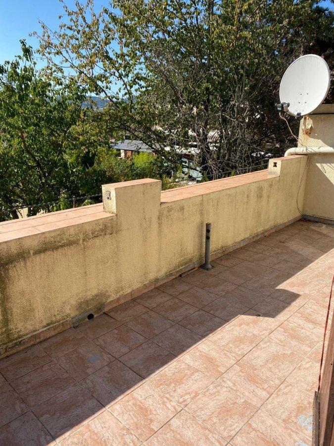 acheter maison 5 pièces 90 m² thionville photo 2