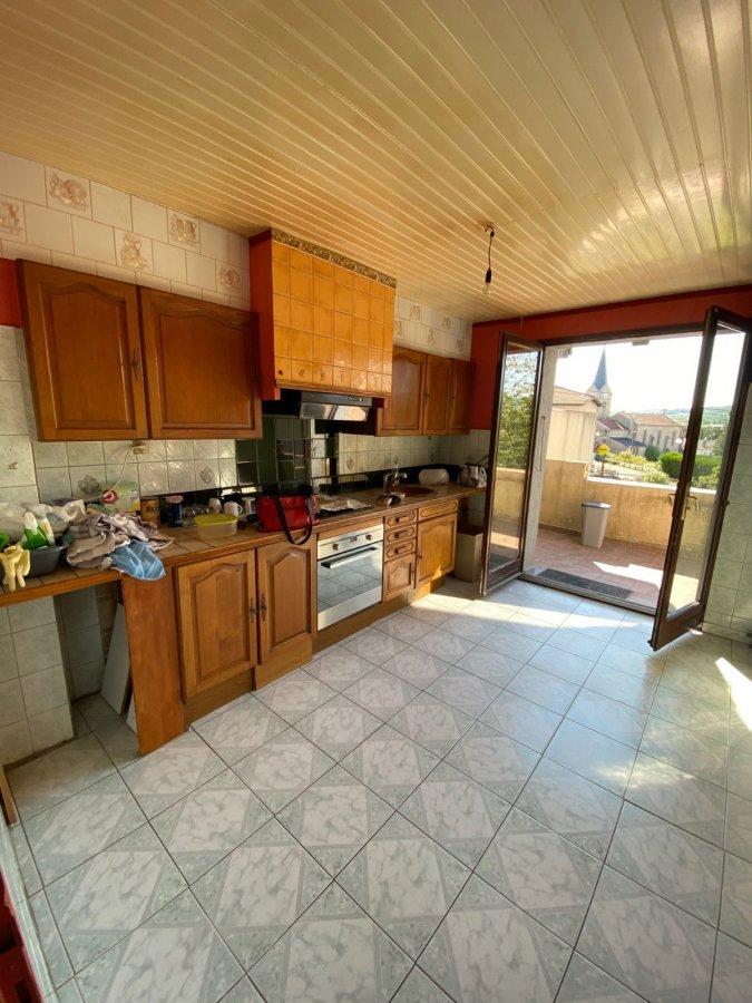 acheter maison 5 pièces 90 m² thionville photo 3