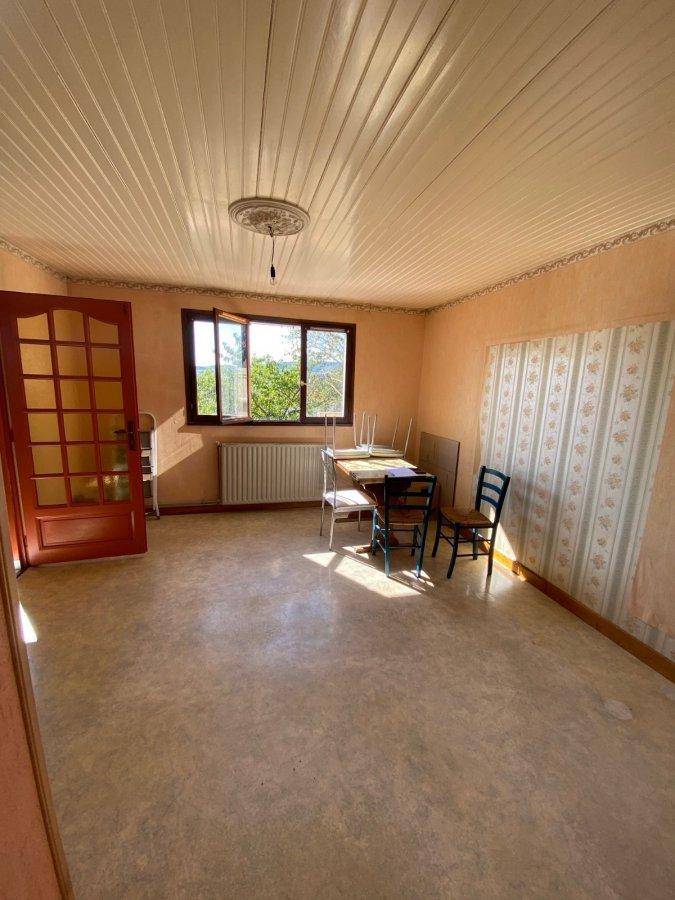 acheter maison 5 pièces 90 m² thionville photo 4