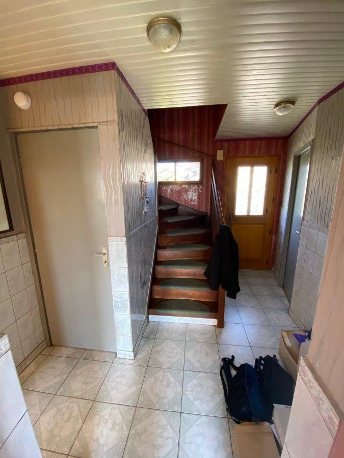 acheter maison 5 pièces 90 m² thionville photo 5