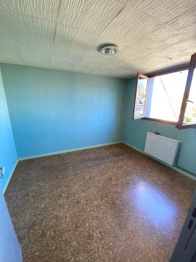 acheter maison 5 pièces 90 m² thionville photo 6
