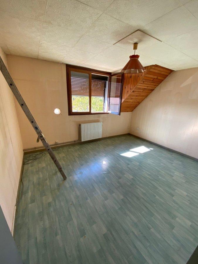 acheter maison 5 pièces 90 m² thionville photo 7