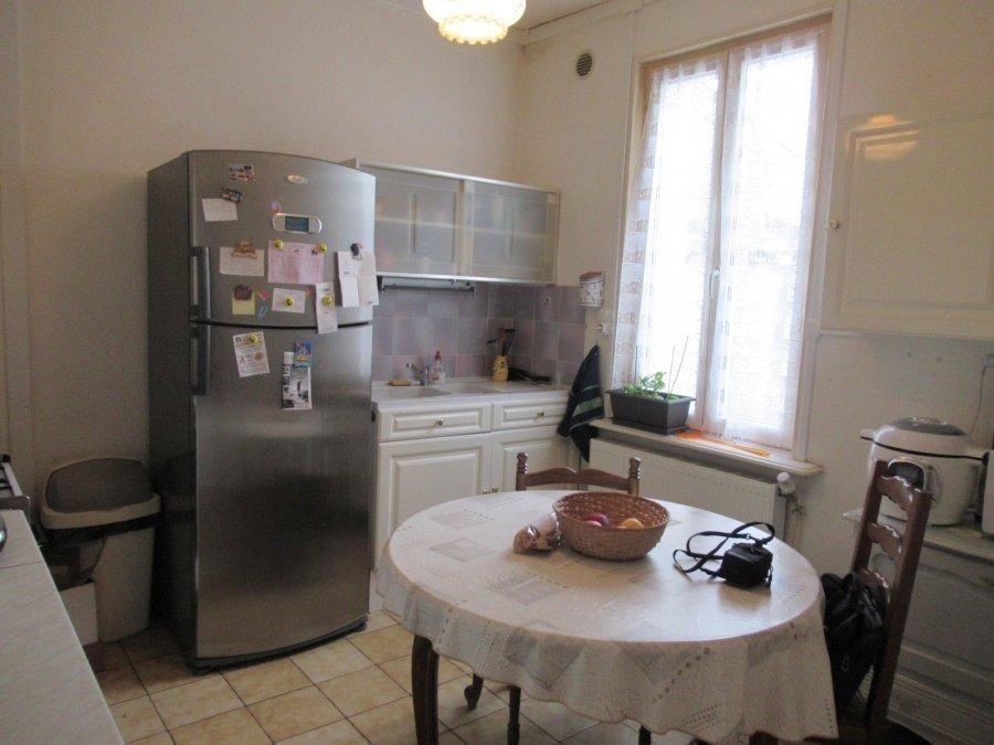 acheter maison mitoyenne 3 pièces 70 m² piennes photo 2