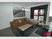 Wohnung zum Kauf 2 Zimmer in Esch-sur-Alzette - Ref. 6094068