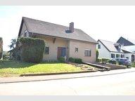 Maison individuelle à vendre 4 Chambres à Pétange - Réf. 5901812