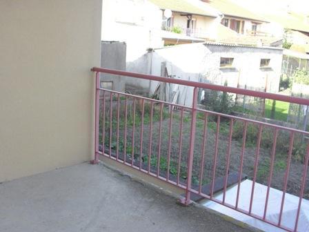 acheter appartement 2 pièces 59 m² béchy photo 2