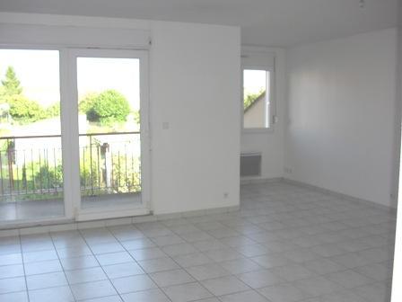acheter appartement 2 pièces 59 m² béchy photo 3